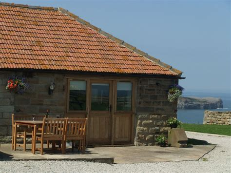 Sandsend Bay Cottages by Harness House For Two To Four Guests Cottage Sandsend Bay Whitby