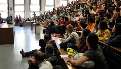 test ingresso economia roma tre universit 224 cercasi fisici disperatamente