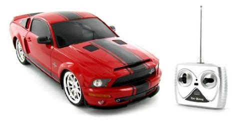 1 18 licensed shelby mustang gt500 snake electric