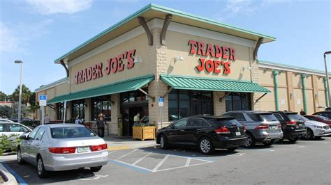 Trader Joe S Gift Card Locations - can i use my ebt card at trader joe s ebtcardbalancenow com