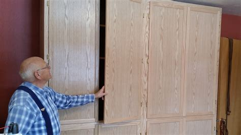 floor to ceiling storage cabinets diy floor to ceiling storage cabinets with drawers
