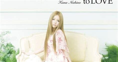 kana nishino aitakute aitakute mp3 download kana nishino 西野カナ to love album download mp3 virus