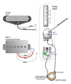 Custom telecaster wiring diagram moreover fender telecaster wiring