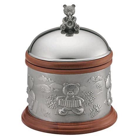 wedding box lewis buy royal selangor teddy s picnic collection