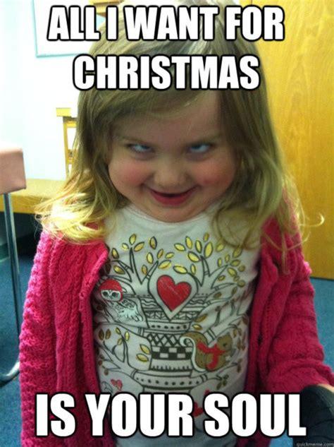 Christmas Memes Tumblr - christmas memes revealed