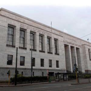comune firenze ufficio matrimoni nozze la procura di al giudice quot non ci fu