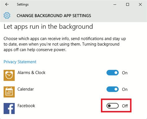 What Do You Need To Run A Background Check Check What S Using The Battery Power In Windows 10