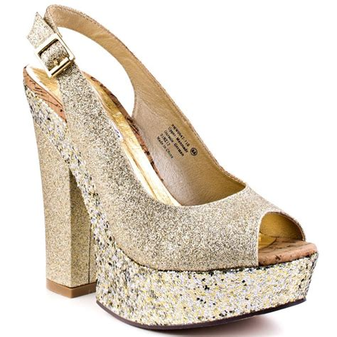 Sh54 Best Seller Hermes Glitter Sandal 1 307 best images about shoe sensations on shoes louis vuitton and