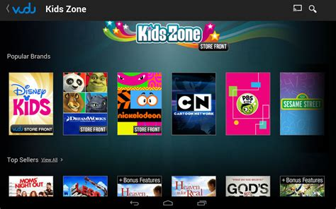 free android app vudu and tv apk free android app appraw