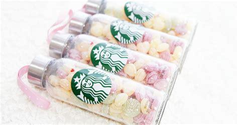 Starbucks Card Korea 2018 Cat starbucks korea products korea starbucks holic