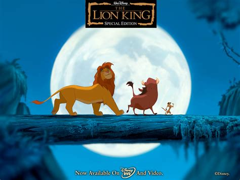 film lion the king bilinick the lion king cartoon