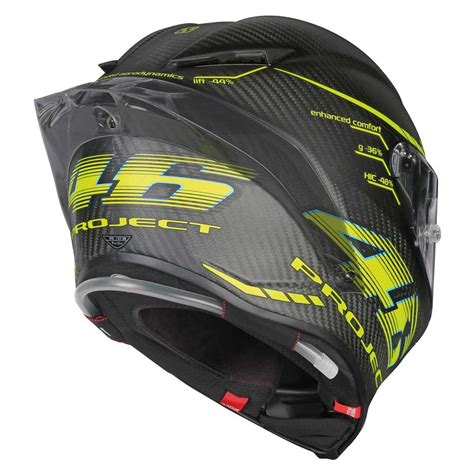 Agv Pista Project 46 2 0 agv pista gp project 46 2 0 pinlock buy and offers on