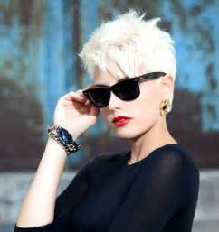 edgy hairstyles in your 40s edgy hairstyles new 40 best edgy haircuts ideas to upgrade