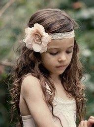 flower headband hair ideas faq my hair diy flower hair hair y flower and