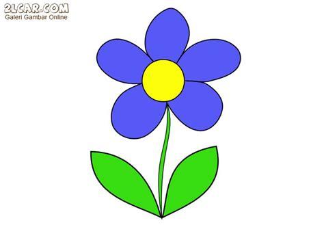 wallpaper bunga resolusi tinggi gambar bunga kartun clipart best
