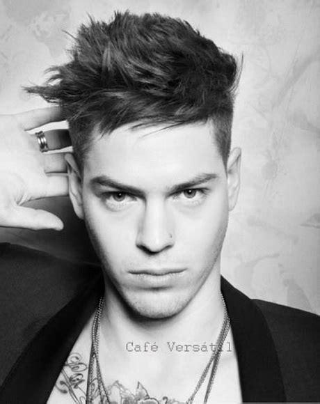 para hombres modernos moda 2013 on on cortes de pelo para mujer 40 cort 233 s modernos para hombres