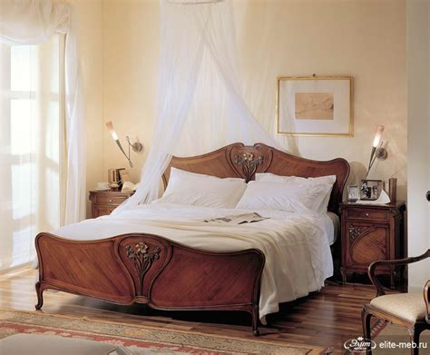 art nouveau bedroom art nouveau interior design bedroom www imgkid com the