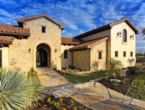 mediterrane architektur mediterranean architecture as seen on house exteriors and