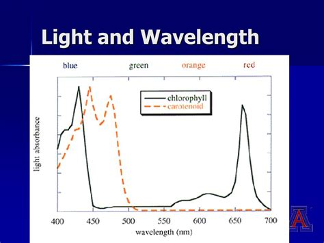 wavelength and frequency of light light wavelength related keywords light wavelength