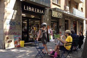 libreria ulisse libreria ulisse di bologna polaris editore