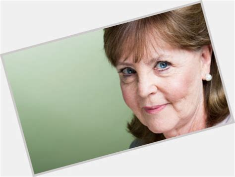 pauline collins shirley photos top birthday happybday to page 2