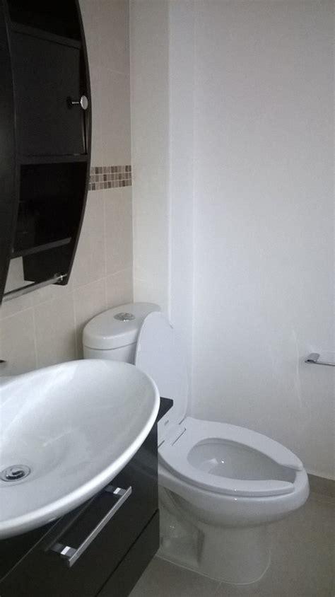 toilette pide foto toilet de h2x arquitectura e ingenier 237 a 112957