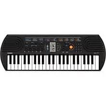 Casio Keyboard Mini Sa 77 other portable arranger keyboards woodwind brasswind