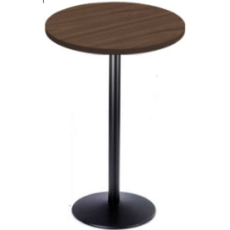 wood bar table and stools buy bar tables high bar stools set nightclub pub furniture in dark wood