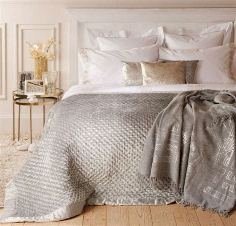 zara bedding bedding zara home bedrooms pinterest zara home