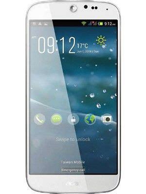 acer mobile phones price acer liquid jade price in india specifications