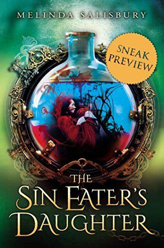 the sin eater s daughter amazon co uk melinda salisbury 9781407147635 books