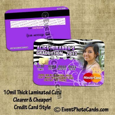 Wedding Card Like Atm by Invitation Card Like Atm Images Invitation Sle And