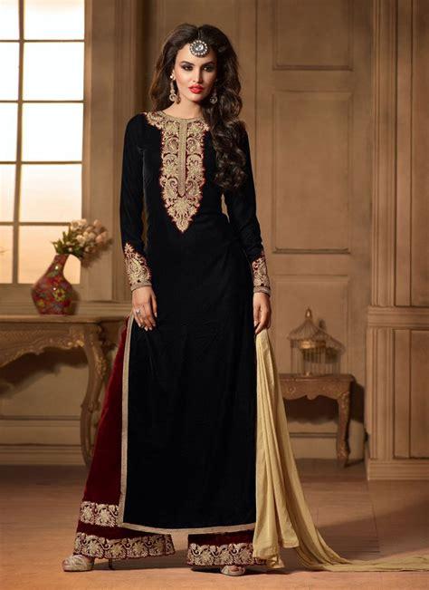 velvet design clothes amusing black velvet designer suit
