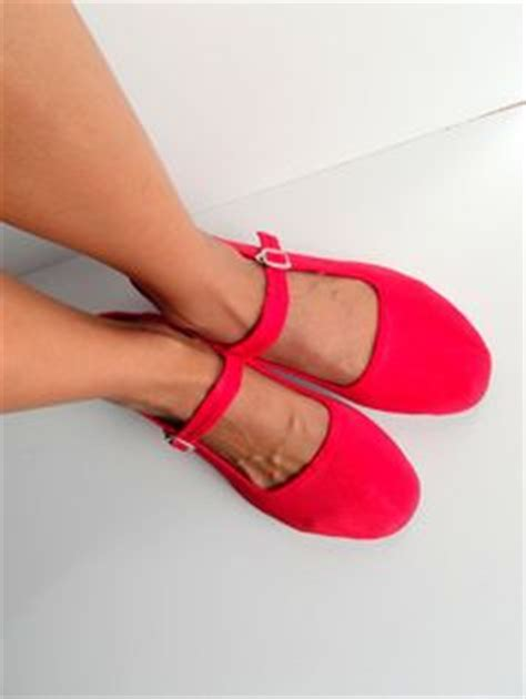 china doll slippers 1000 images about shoes on