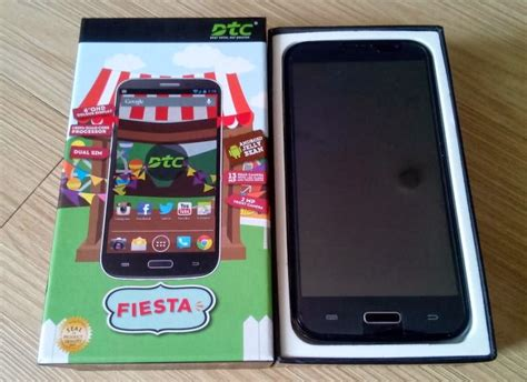 Mobile Giveaway - teknogadyet giveaway dtc mobile astroid fiesta teknogadyet