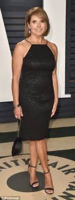 katie couric fox katie couric salutes gretchen carlson for roger ailes war