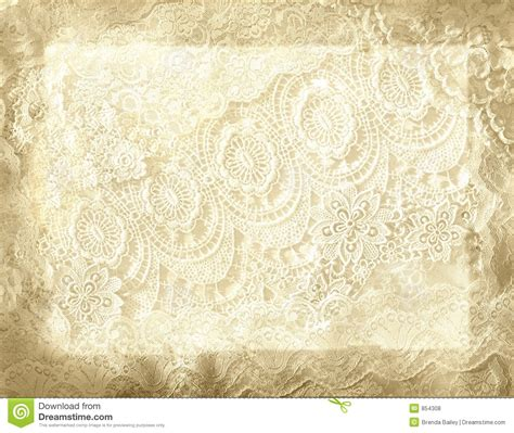 tumblr themes vintage lace 7 best images of vintage lace background vintage lace