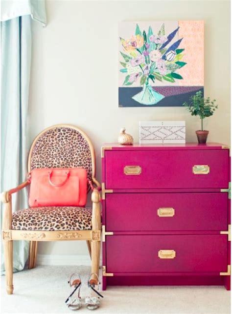 magenta bedroom best 25 magenta bedrooms ideas on pinterest jewel tone