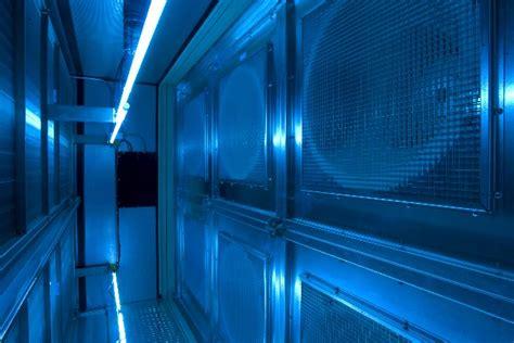 uv light for hvac system how to use hvac uv light benefits to reduce disease