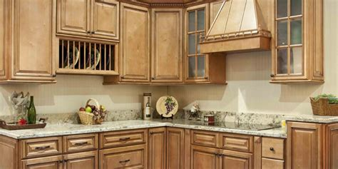 kitchen cabinets las vegas discount kitchen cabinets las vegas for discount kitchen