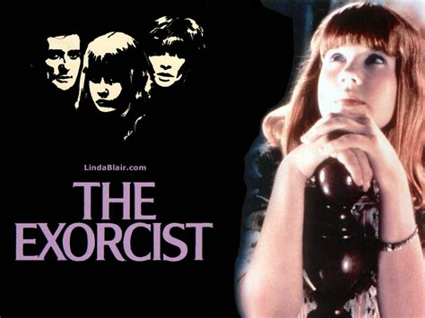 download film exorcist 2 the exorcist wallpaper 2 horror movies wallpaper