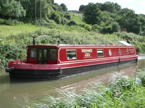 boat hire amsterdam prices canal narrow boats canal boat barge hire luxury