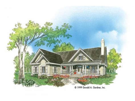 large country house plans eplans country house plan the chesden 1596 sq ft 175k