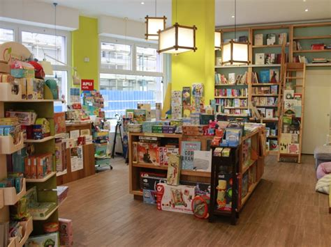 libreria per bambini torino buf 242 libreria per bambini a torino la recensione di gg