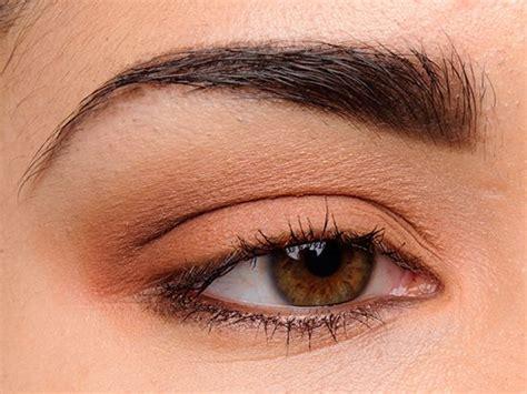 Lipstik Eternally Creme Brulee makeup creme brulee frappe cocoa brown sugar eyeshadows reviews photos swatches