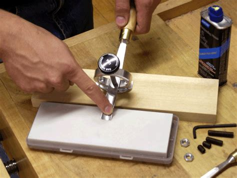 wood carving sharpening stones pdf diy wood carving tools sharpening wood