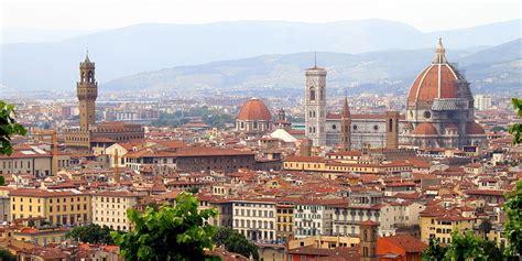 www firenze erasmus experience in firenze italy by jacek traveler