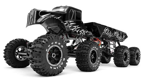 wohnzimmer 4 x 8 exceed rc exceed rc 1 8 scale mad torque 8x8 crawler 2