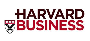 Companies That Sponsor Harvard Mba by Harvard Study Surprising Data On Pre Roll Ads