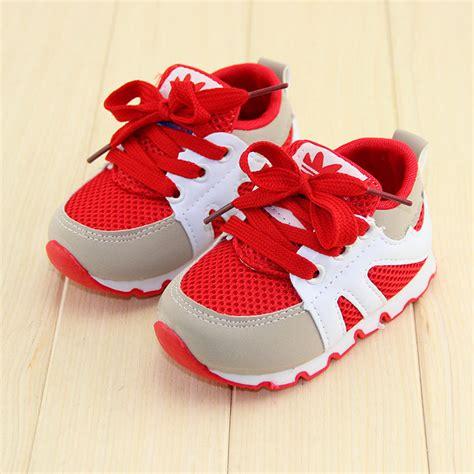 imagenes de zapatos jordan para bebe jordan para bebes 2016 elisamurciaartengo es